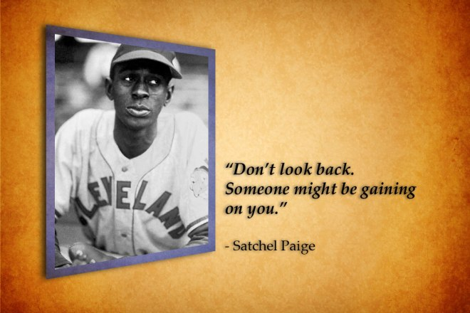 Satchel-Paige-Dont-Look-Back